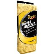 MEGUIAR'S Water Magnet Microfiber Drying Towel - Utierka