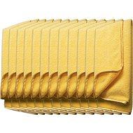 MEGUIAR'S X2010BULK Supreme Shine Microfiber Towel - Uterák