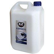 K2 Šampon bez vosku 5L (koncentrát) - Autošampón