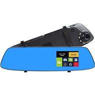 Auto kamera DVR HD Touch Dual + zadná parkovacia kamera