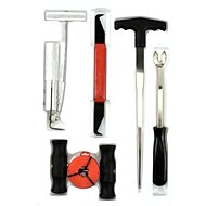 Windshield Removal Kit - Tool