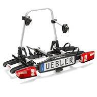 UEBLER  X21S na 2 bicykle - Nosič bicyklov na ťažné zariadenie