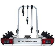 ATERA STRADA 3 na 3 bicykle - Nosič bicyklov na ťažné zariadenie