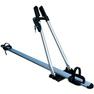 NEUMANN T1 - Nosič bicyklov