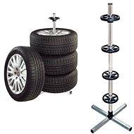 VAPOL stojan na pneumatiky - Stojan na pneumatiky