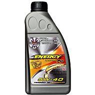 ENERGY motorový olej 5W-40 PD 1 l - Motorový olej