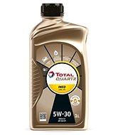 TOTAL QUARTZ INEO LONG LIFE 5W30 1 l - Motorový olej
