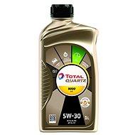 TOTAL QUARTZ 9000 FUTURE NFC 5W30 - 1 l - Motorový olej
