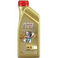 Castrol EDGE 5W-30 LL TITANIUM FST 1 lt - Motorový olej