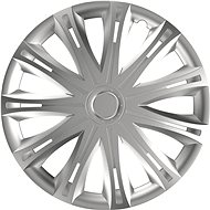"Versace Spark silver 13"" - Puklica na auto"