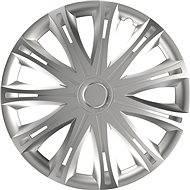 """VERSACO Spark silver 16"""" - Puklice na kolesá"""