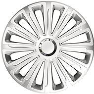 """VERSACO Trend RC silver 14"""" - Puklica na auto"""