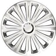 """Versace Trend RC silver 15"""" - Puklica na auto"""