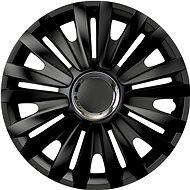 """VERSACO Royal RC čierna 13 """" - Puklica na auto"""