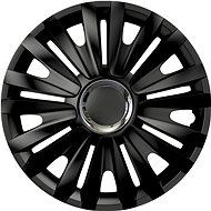 "VERSACO Royal RC black 15"" - Puklica na auto"