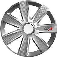 """VERSACO GTX Carbon silver 16"""" - Puklice na kolesá"""