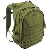Cattara OLIVE 30l - Backpack