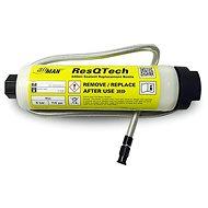 ResQTech 440ml náhradná náplň - Opravná súprava pneu