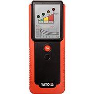 YATO Tester brzdovej kapaliny - Tester
