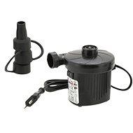 Cattaro Pumpa vzduchová 230 V - Dielenská pumpa