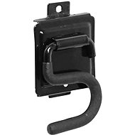 FAST TRACK S Hook 10 cm - Závesný držiak