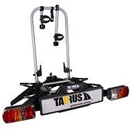 TAURUS Velo 2 - Nosič bicyklov na ťažné zariadenie