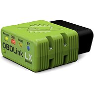 TORRIA Diagnostika OBDLink LX Bluetooth + CZ program TouchScan - 3 roky záruka