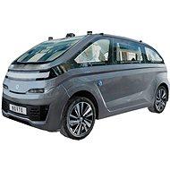 AUTONOM CAB - Elektromobil