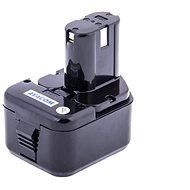AVACOM pre Hitachi EB1214S - Nabíjacia batéria