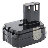 AVACOM pre Hitachi BCL 1415 - Nabíjacia batéria