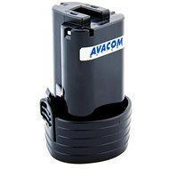 AVACOM pre Makita BL 1013 - Nabíjacia batéria