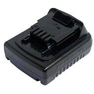 AVACOM pre Black & Decker BL1314 - Nabíjacia batéria