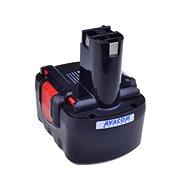 AVACOM pre Bosch 12 - Nabíjacia batéria