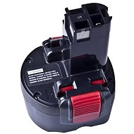 AVACOM pre Bosch BAT048/BAT100 - Nabíjacia batéria