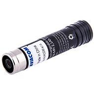 AVACOM pre Black & Decker VP100 - Nabíjacia batéria