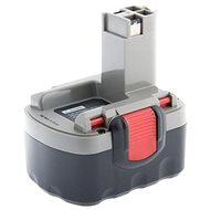 AVACOM pre Bosch BAT040 - Nabíjacia batéria