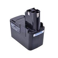 AVACOM pro Bosch B2300/3300K - Nabíjacia batéria