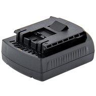 AVACOM pre Bosch GSR 14.4 - Nabíjacia batéria