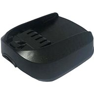 AVACOM pre Bosch PSR 14.4 - Nabíjacia batéria