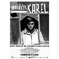 Bratříček Karel - Film k online zhlédnutí