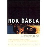 Rok diabla - Film na online sledovanie