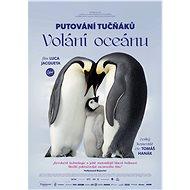 Putování tučňáků: Volání oceánu - Film k online zhlédnutí