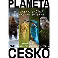 Planeta Česko - Film k online zhlédnutí