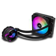 ASUS ROG STRIX LC 120 RGB - Vodné chladenie