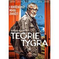 Teorie tygra - Film k online zhlédnutí