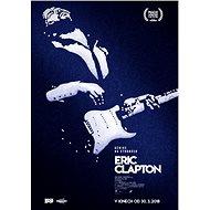 Eric Clapton - Film k online zhlédnutí