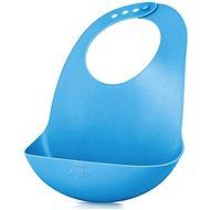 Philips AVENT Podbradník modrý - Podbradník