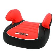 Nania Dream 15 - 36 kg - Corsa Ferrari - Podsedák do auta
