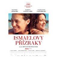 Ismaelovy přízraky - Film k online zhlédnutí