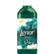 LENOR Emerald & Ivory Flowers 1,5 l